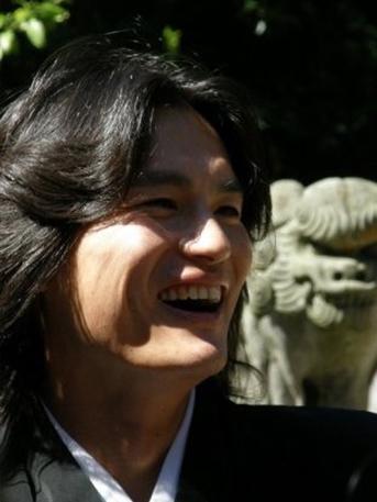 Kazuki Oyama