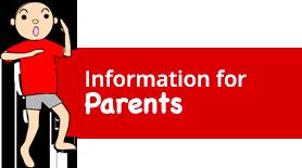 info-fr-parents